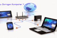 jaringan-Komputer