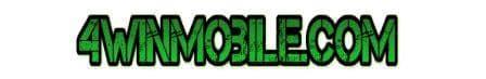4winmobile.com