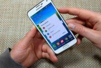 Cara Mudah Mengganti Alamat IP Address di Android Permanen