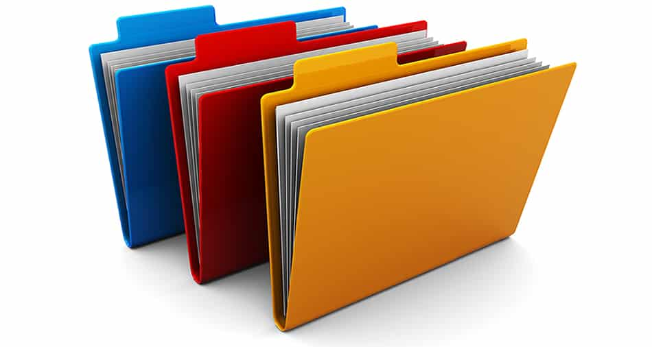 File-Kapasitas-Besar