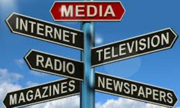 Peningkatan-Jumlah-Pengiriman-Media