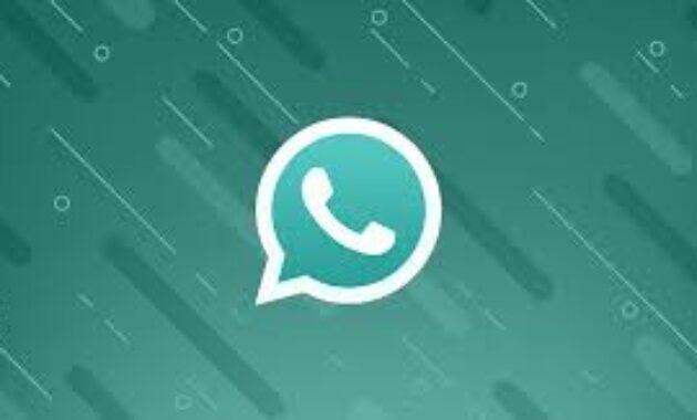 Review-GB-Whatsapp